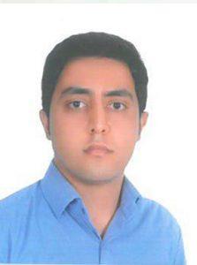 فیزیوتراپ محمد عباسی