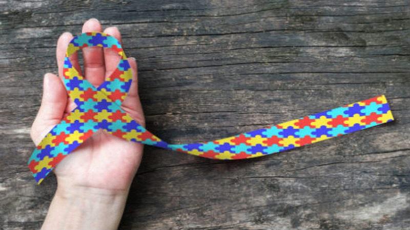 نکاتی پیرامون اختلال طیف اوتیسم
