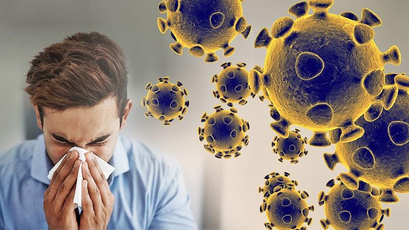 ویروس کرونا چقدر جدی است ؟