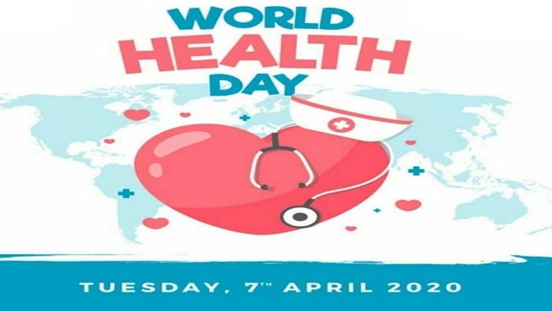 متخصص مغز و اعصاب اصفهان روز جهانی سلامتی