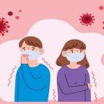 علایم افسردگی ناشی از کرونا