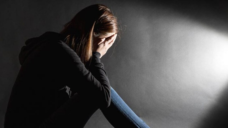 افسردگی و راه های درمان آن