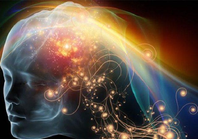 کاهش سطح هوشیاری