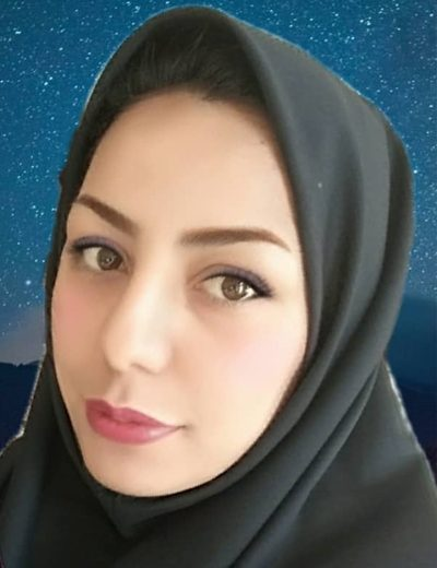 دلارام منتظم | کلینیک مغز و اعصاب اصفهان