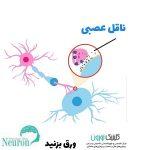 ناقل عصبی (نوروترانسمیتر) | کلینیک مغز و اعصاب اصفهان